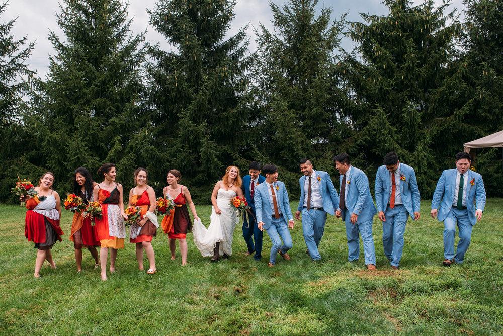 Columbus-DIY-Wedding-60.jpg