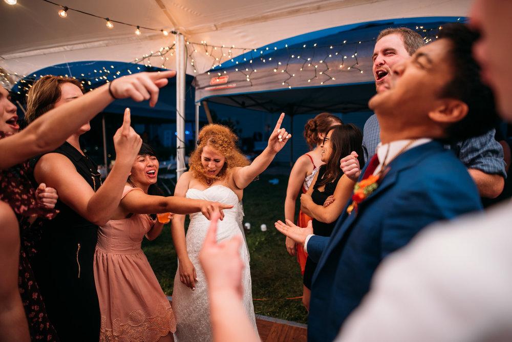 Columbus-DIY-Wedding-68.jpg