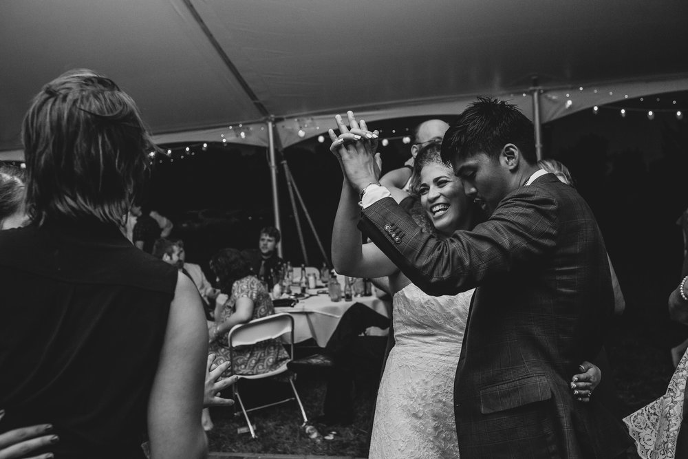Columbus-DIY-Wedding-71.jpg