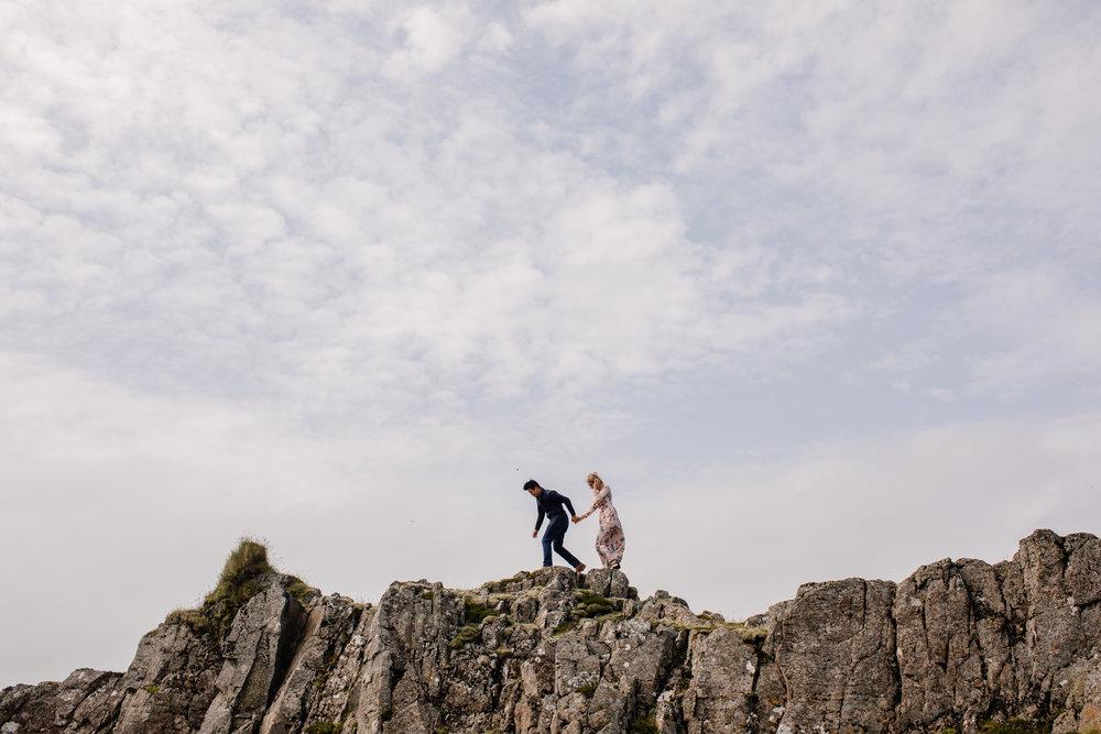 Iceland-WanderingWoo-122.JPG