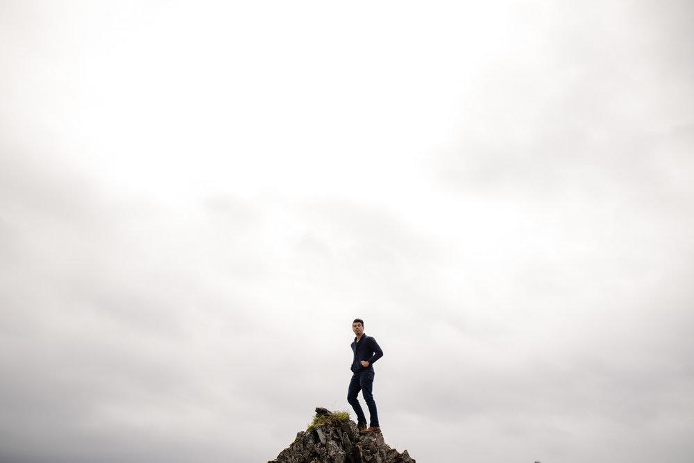 Iceland-WanderingWoo-141.JPG