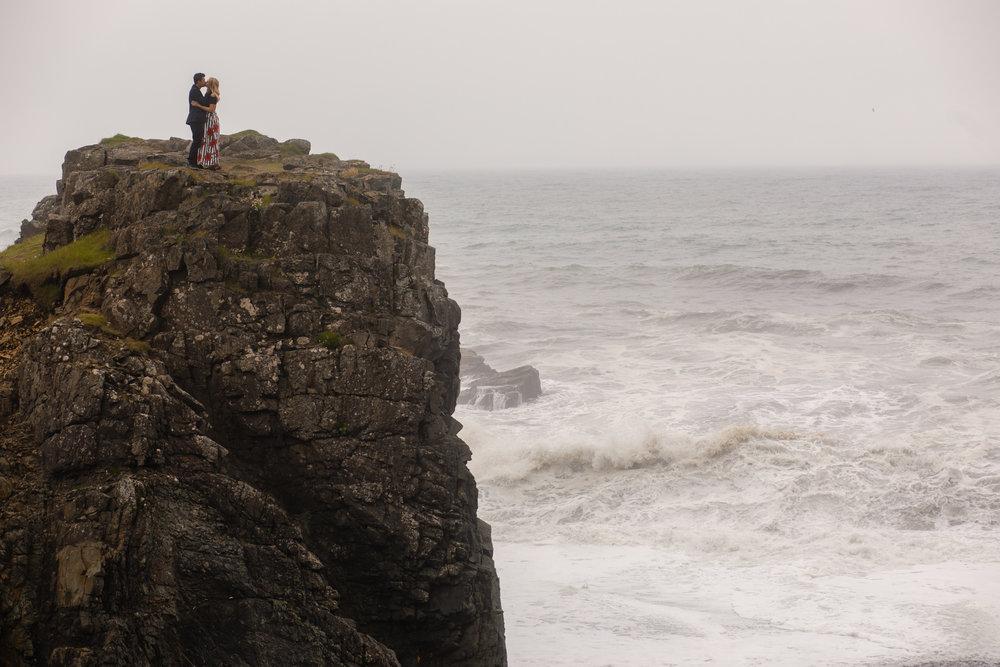 Iceland-WanderingWoo-152.JPG