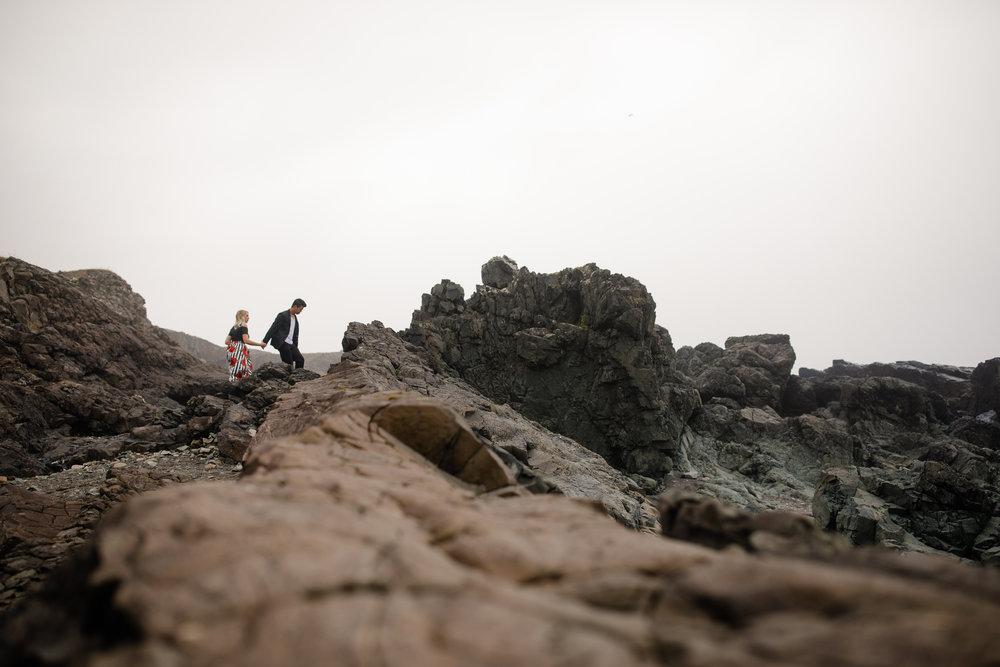 Iceland-WanderingWoo-175.JPG