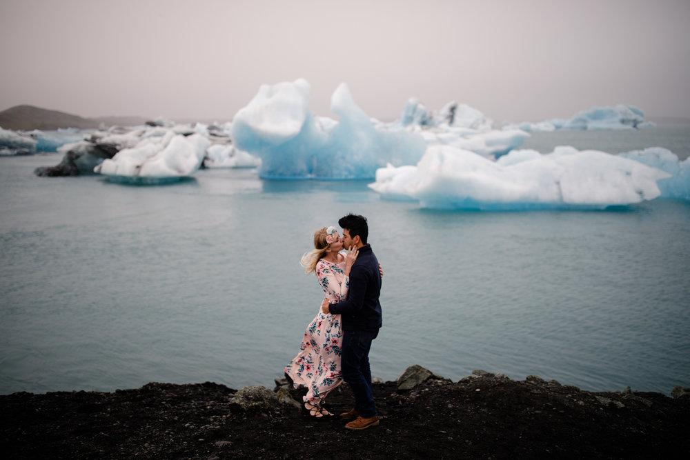 Iceland-WanderingWoo-221.JPG