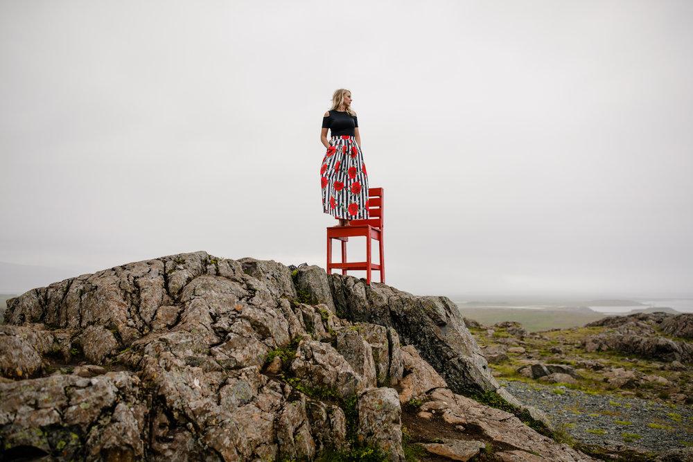 Iceland-WanderingWoo-191.JPG