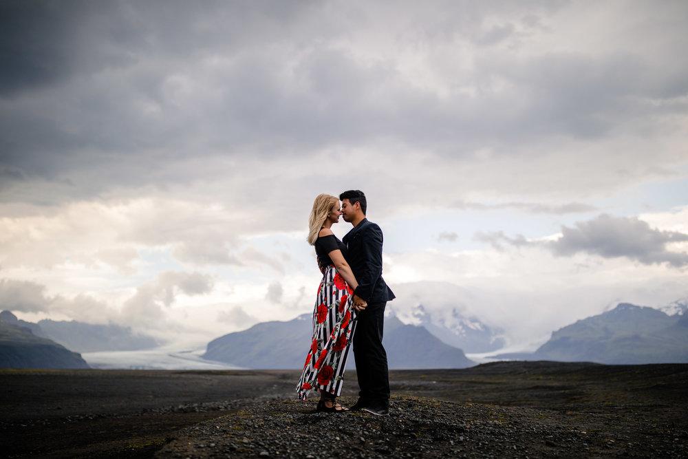 Iceland-WanderingWoo-261.JPG