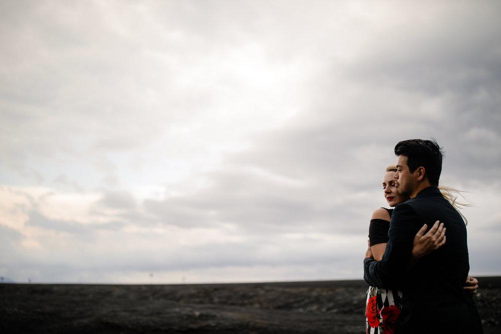 Iceland-WanderingWoo-289.JPG