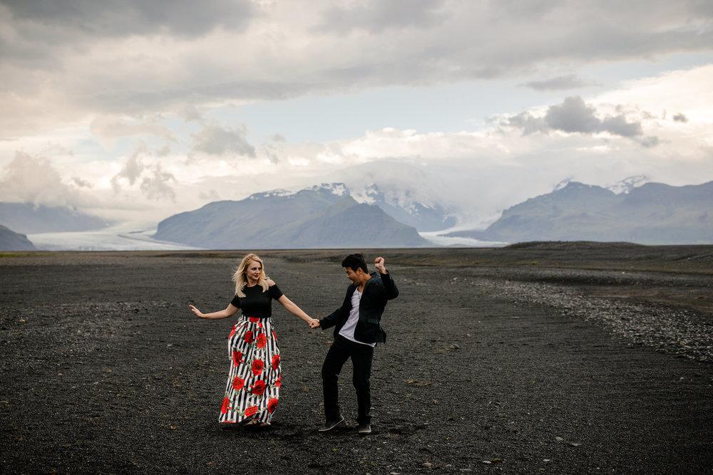Iceland-WanderingWoo-298.JPG