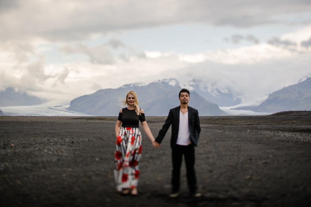 Iceland-WanderingWoo-303.JPG
