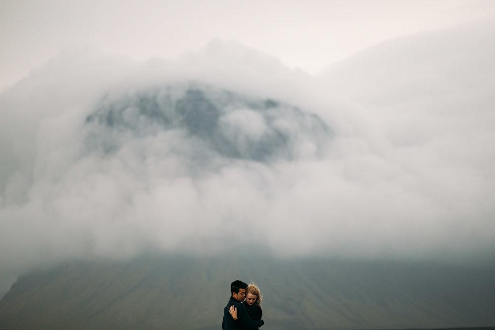 Iceland-WanderingWoo-324.JPG