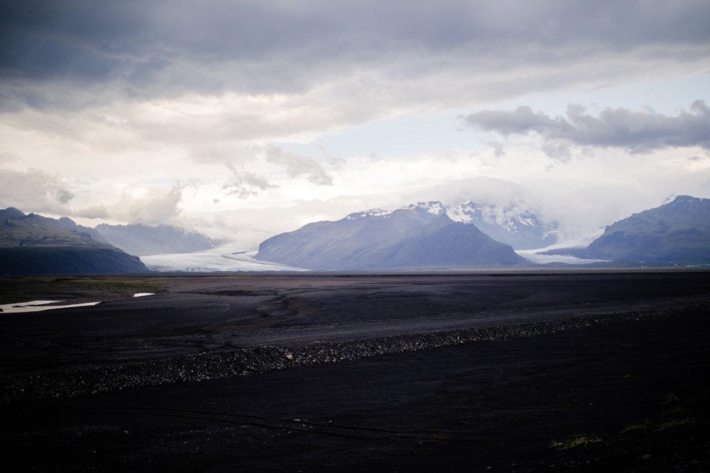 Iceland-WanderingWoo-247.jpg