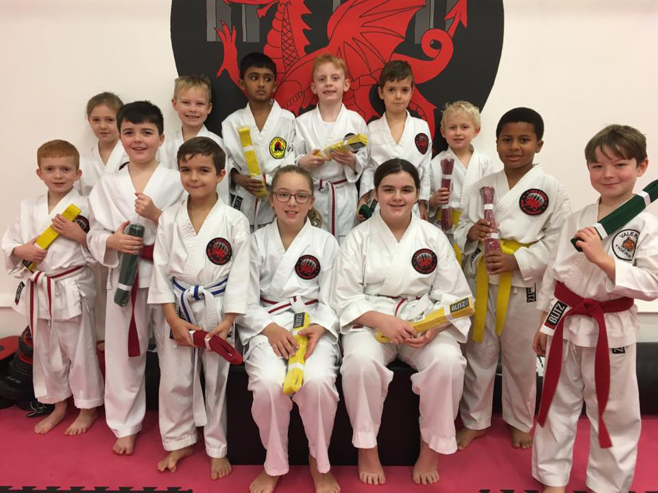 WINTER GRADING 2016 BEGINNERS-RED.jpg