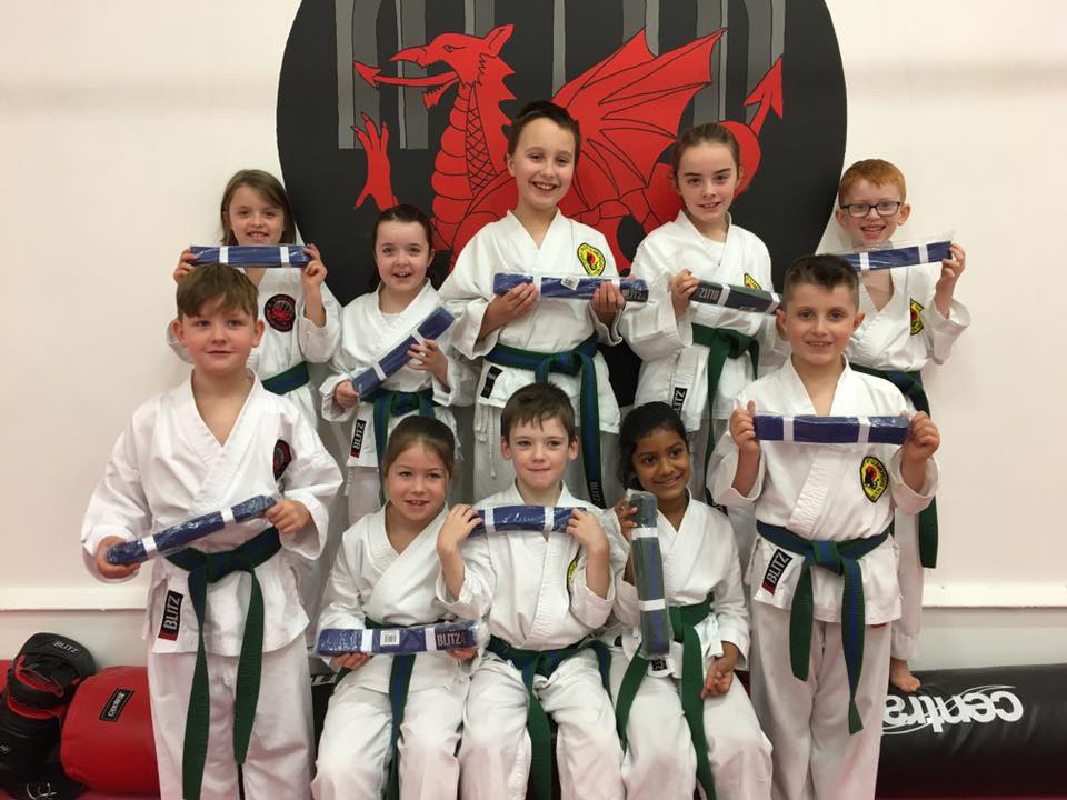 WINTER GRADING 2016 GREEN BELTS.jpg