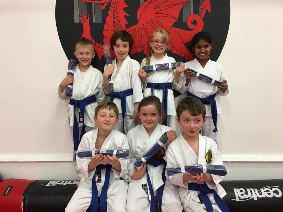 WINTER GRADING 2016 BLUE BELTS.jpg