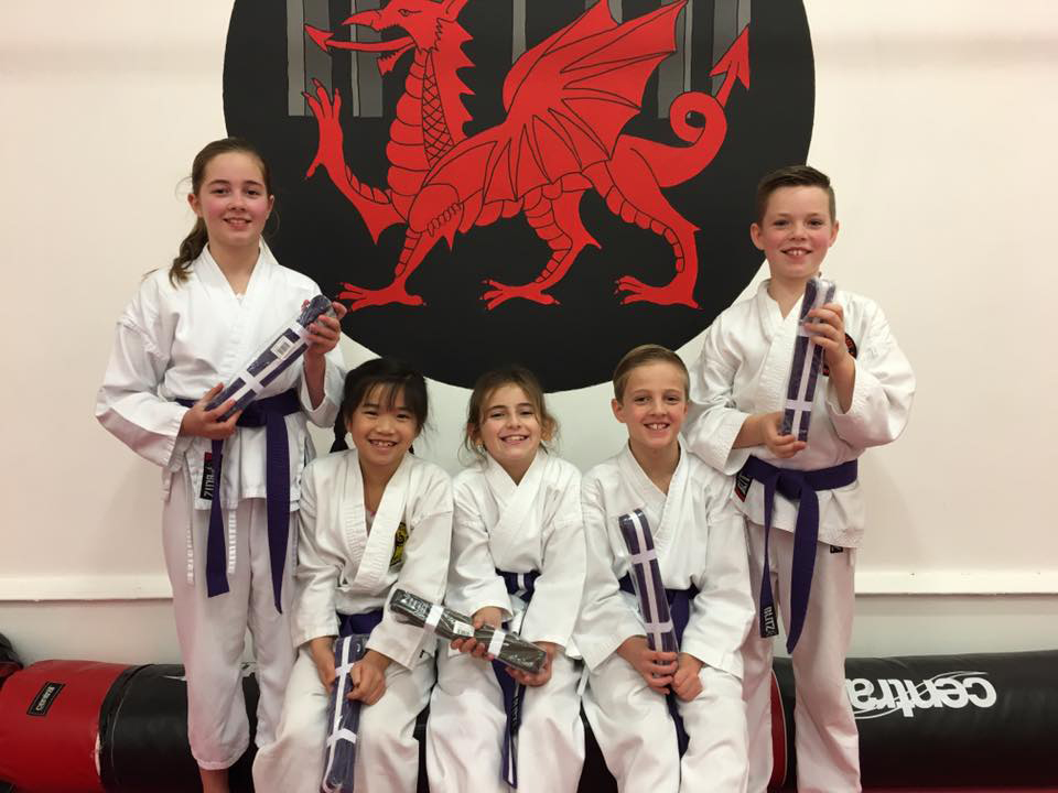 WINTER GRADING 2016 PURPLE BELTS.jpg
