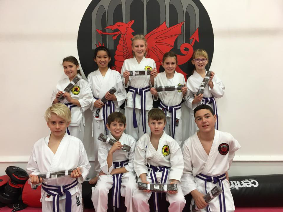 WINTER GRADING 2016 4TH KYU.jpg