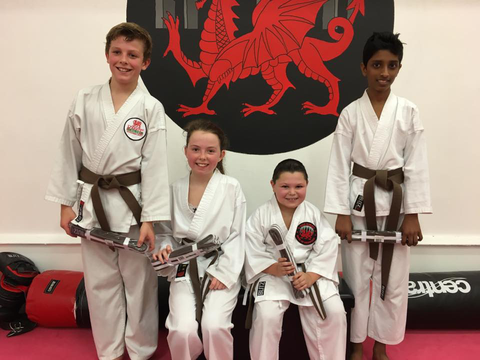 WINTER GRADING 2016 BROWN BELTS.jpg