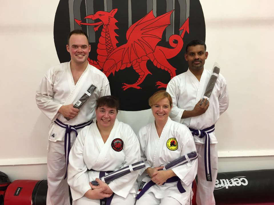 WINTER GRADING 2016 ADULTS 4-3.jpg