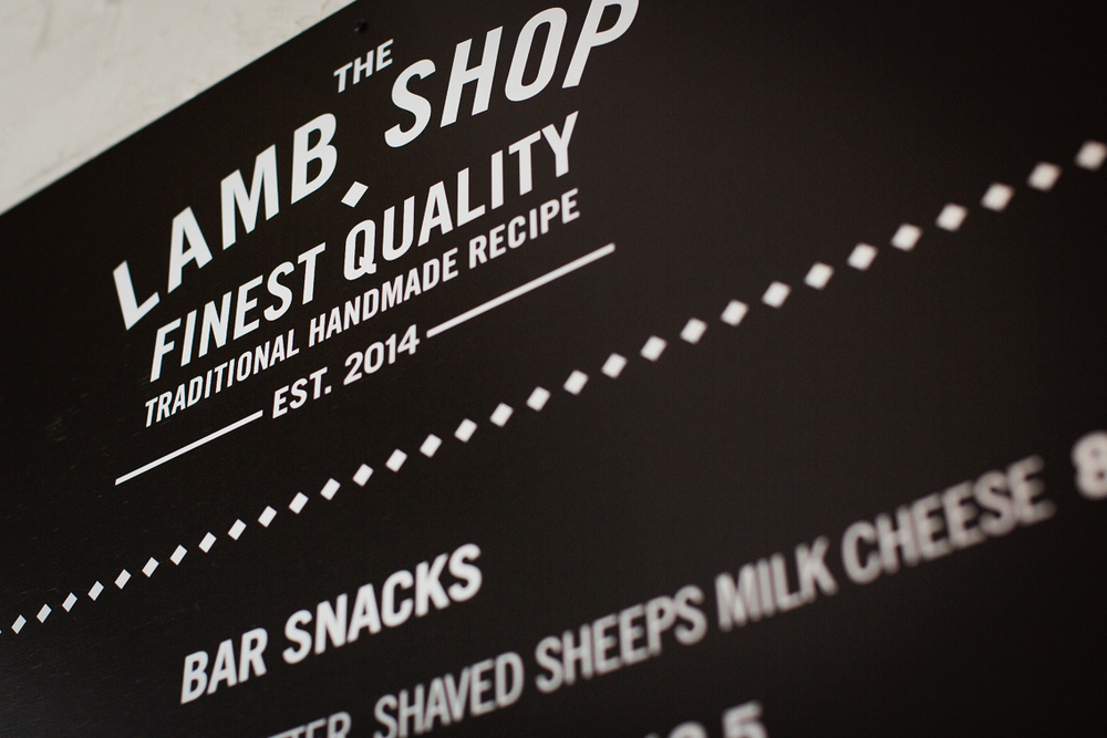 LAMBSHOP_small-1528.jpg