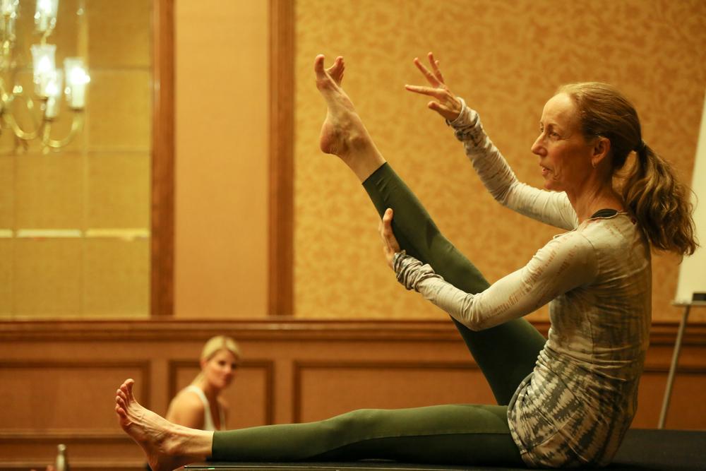 Annie demonstrating foot.jpg