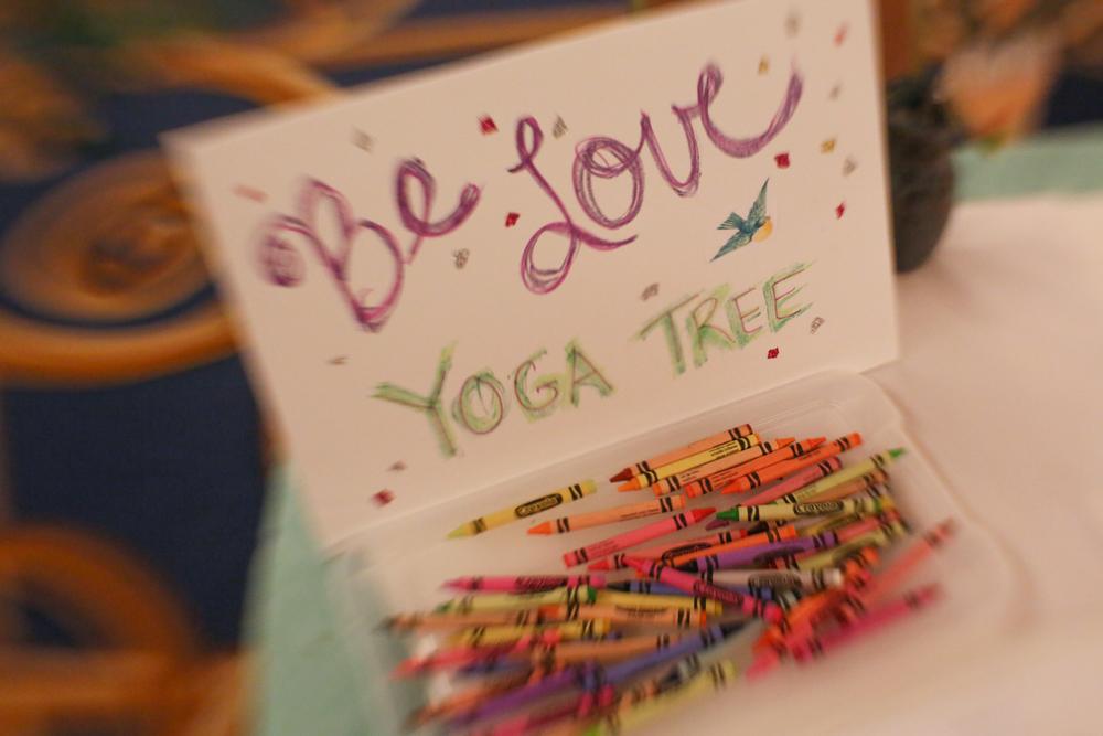 Be Love Yoga Tree Sign.jpg