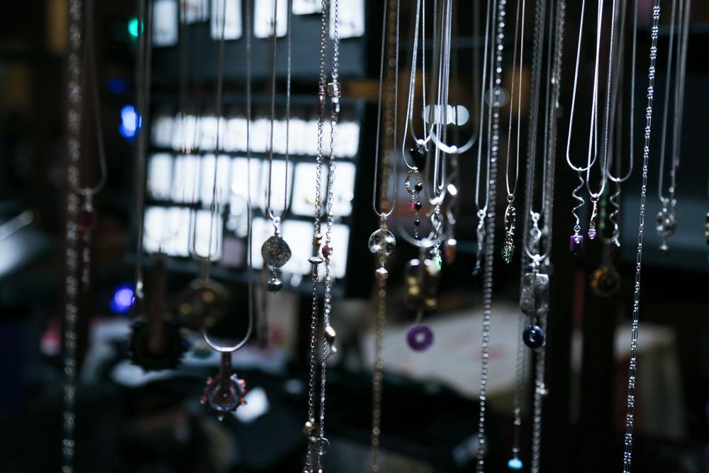 chakra necklaces 2.jpg