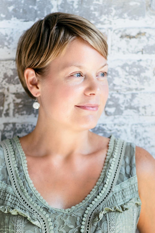 Jessa Walters