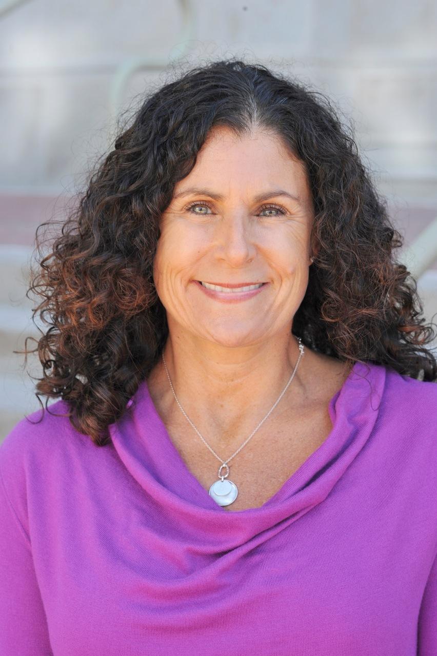 Kathy Flaminio:Minneapolis, MN