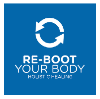 Reboot+Your+Body.png