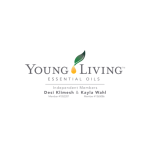 YOUNG+LIVING+LOGO+for+MPLS+YOGA+Conference+2016+copy.png