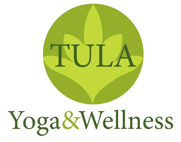 Tula-New-Logo_for-web.jpg