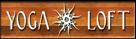 Yoga Loft Logo.png