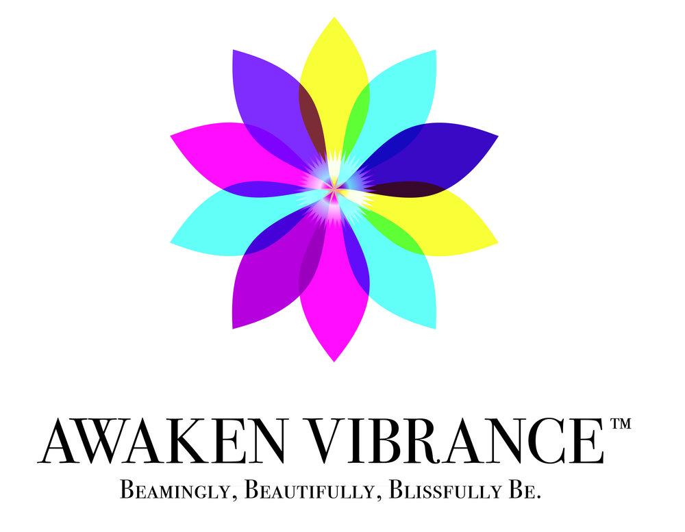 Awaken Vibrance_Revised-01.jpg