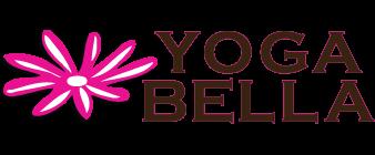 Yoga-Bella Square.png