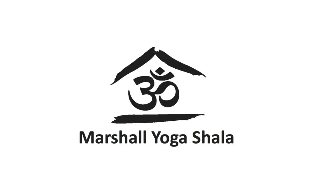 marshall_yoga_logo.png