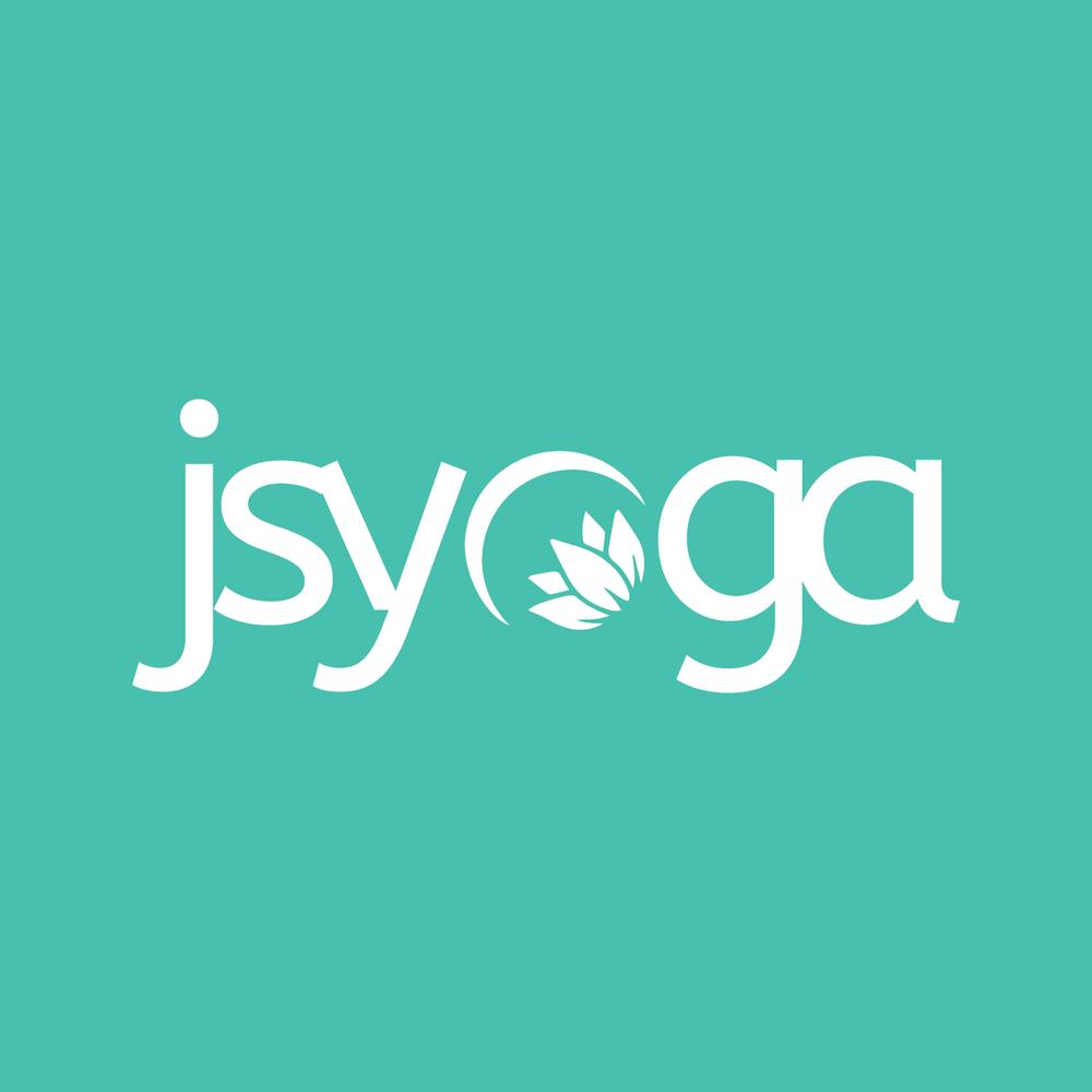 jsyoga_logo.png