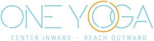 one-yoga-logo.jpg