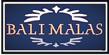 Bali Malas logo smaller version vintage copy.png