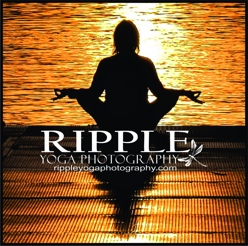 Ripple Yoga Photography Ad.jpg