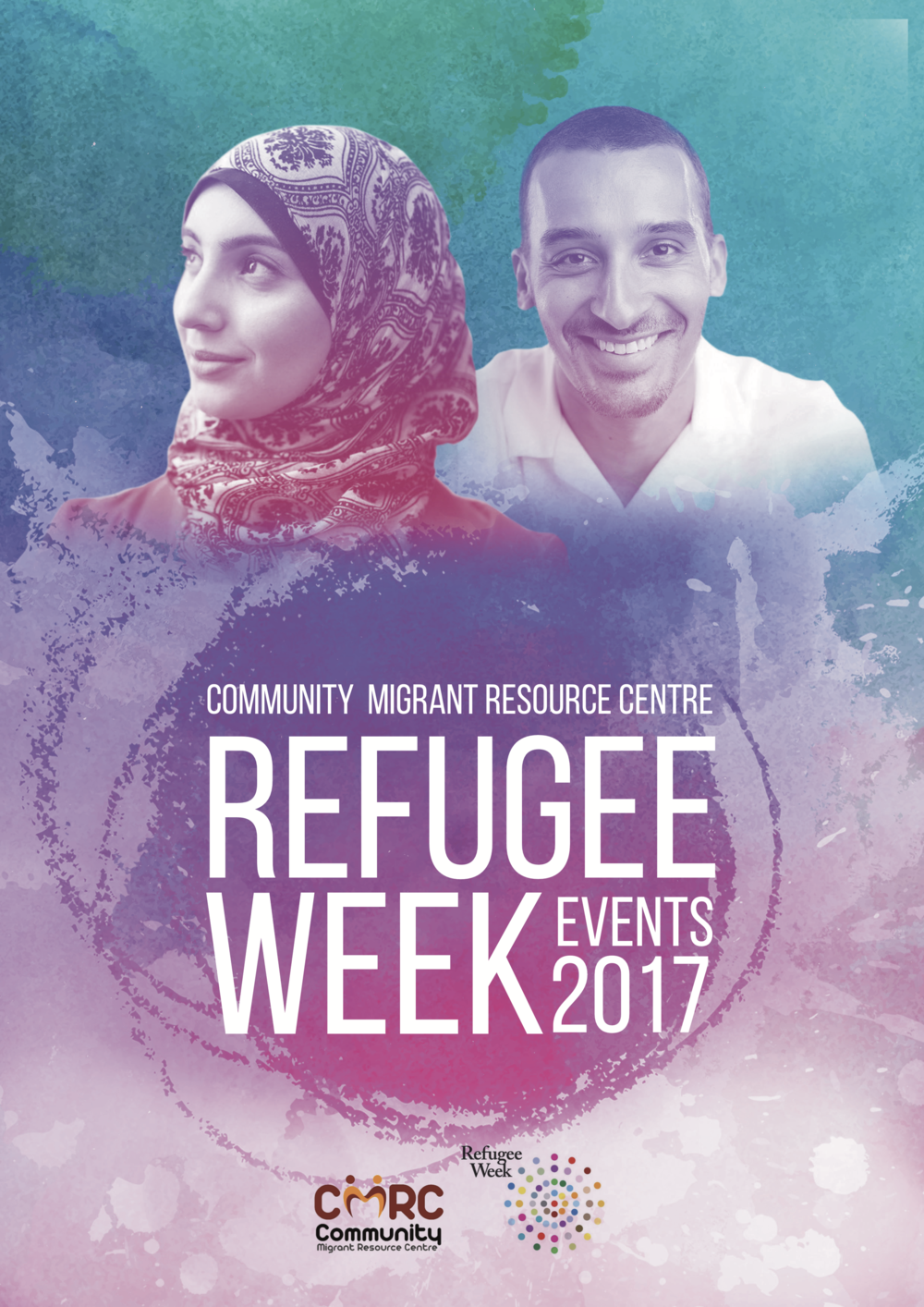 CMRC Refugee Week Events.1.png