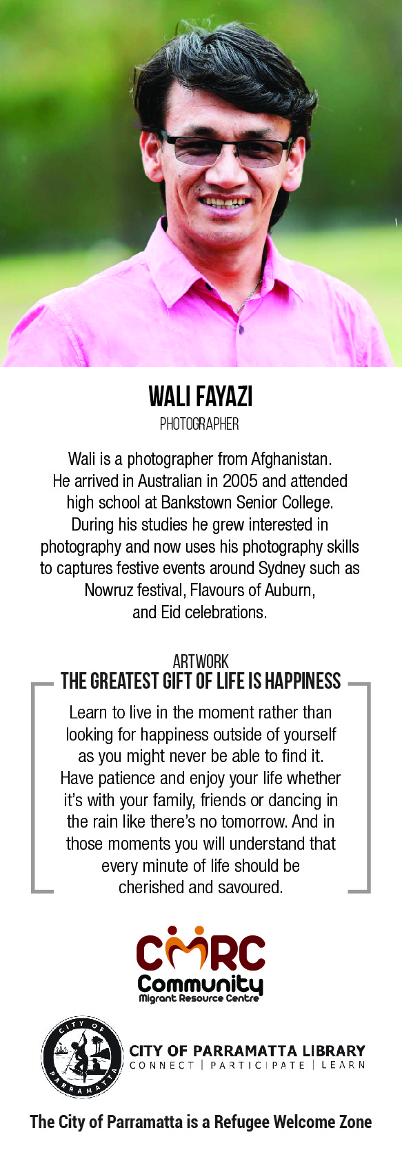 Bookmark Project-09 (3) Wali 1.jpg