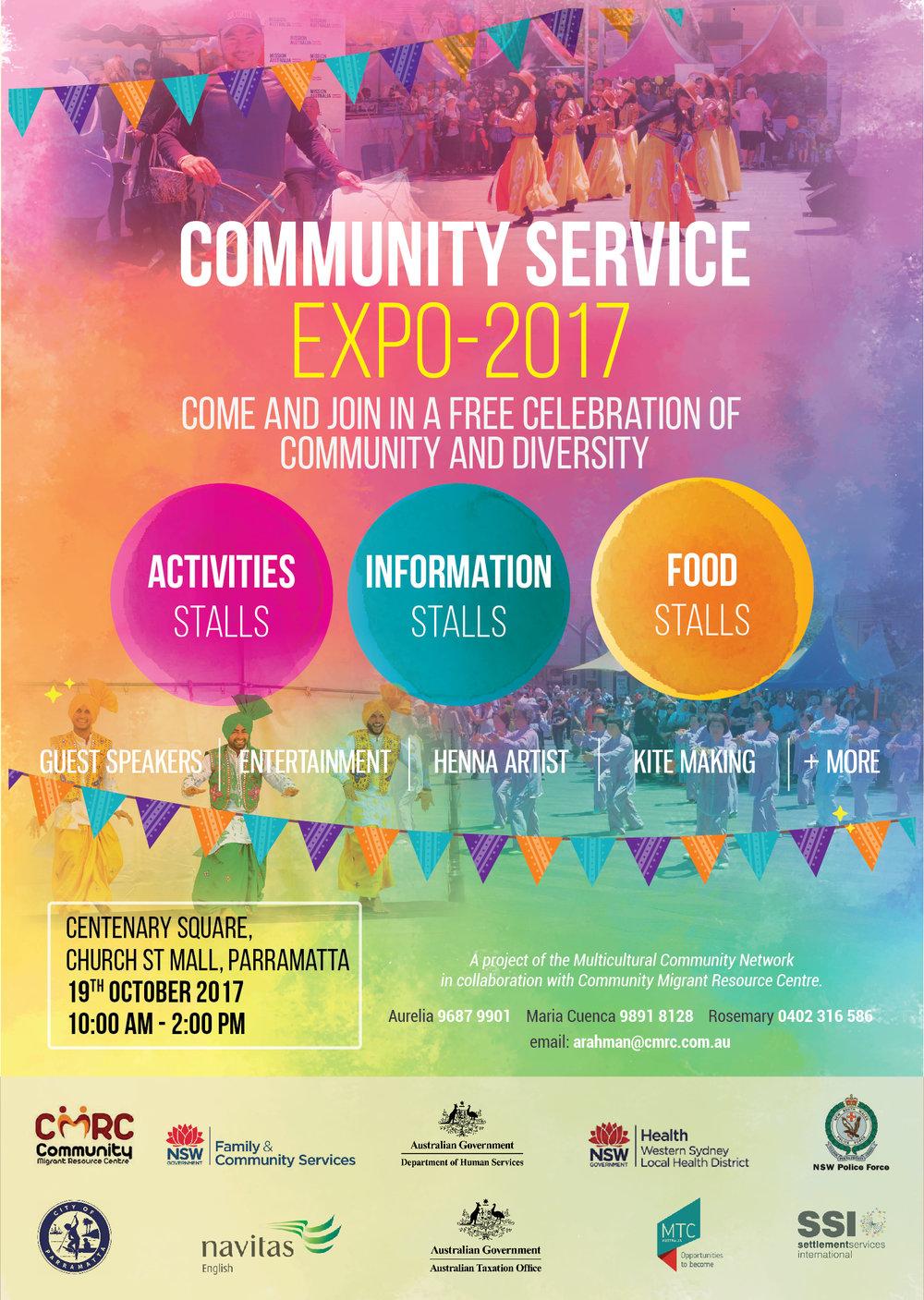 Community Services Expo 2017 copy-01.jpg