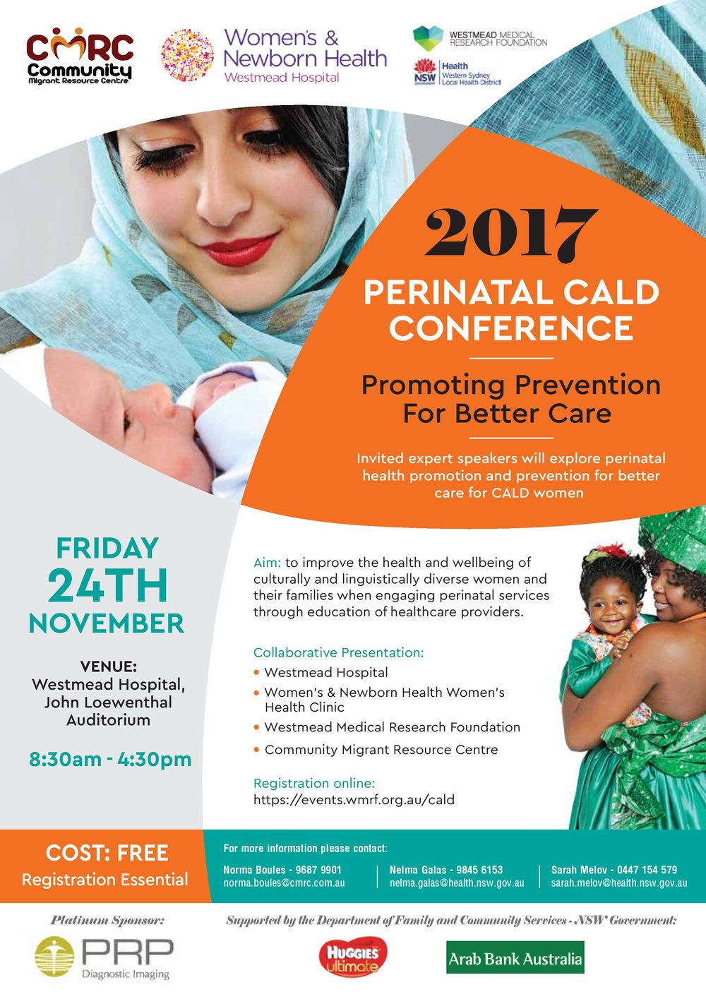 2017 Perinatal CALD Conference-page-001.jpg