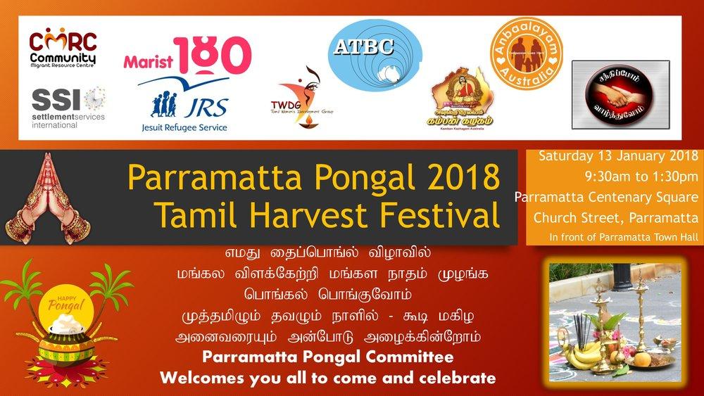 Parramatta Pongal flyer 2018 (2)-page-0 (1).jpg