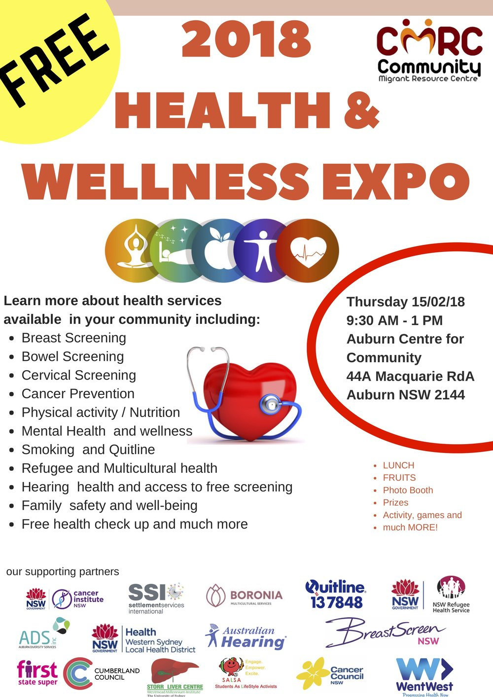 CUMBERLAND HEALTH EXPO  !!!!!!!!!!!.jpg
