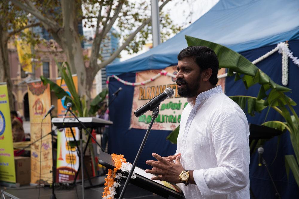 Pongal 2018-45.jpg