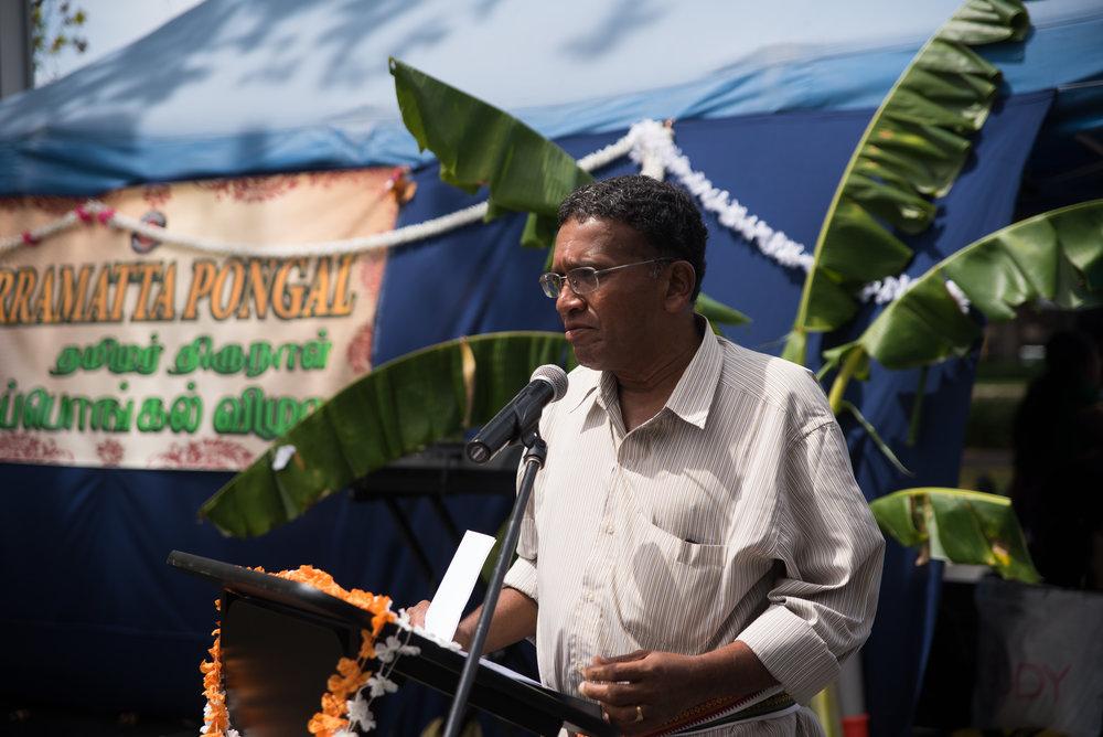 Pongal 2018-67.jpg