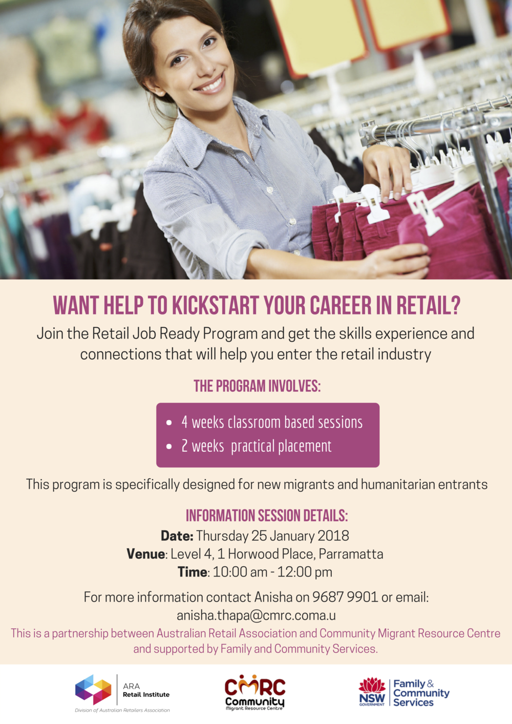 Retail Job Ready - Telopea.png