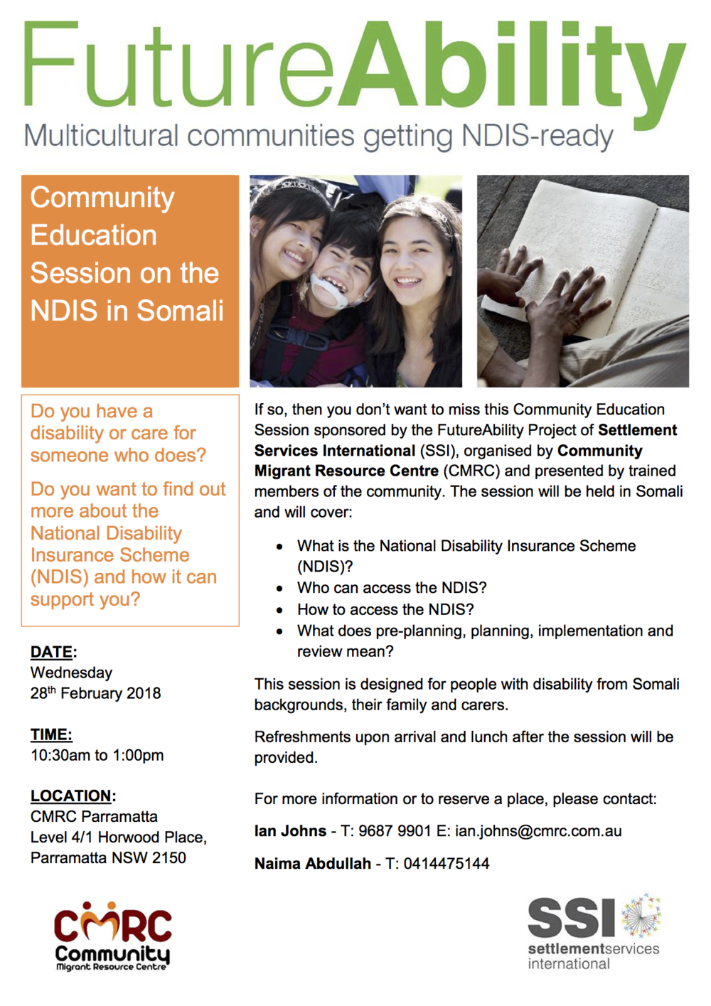 Somali flyer for NDIS.png