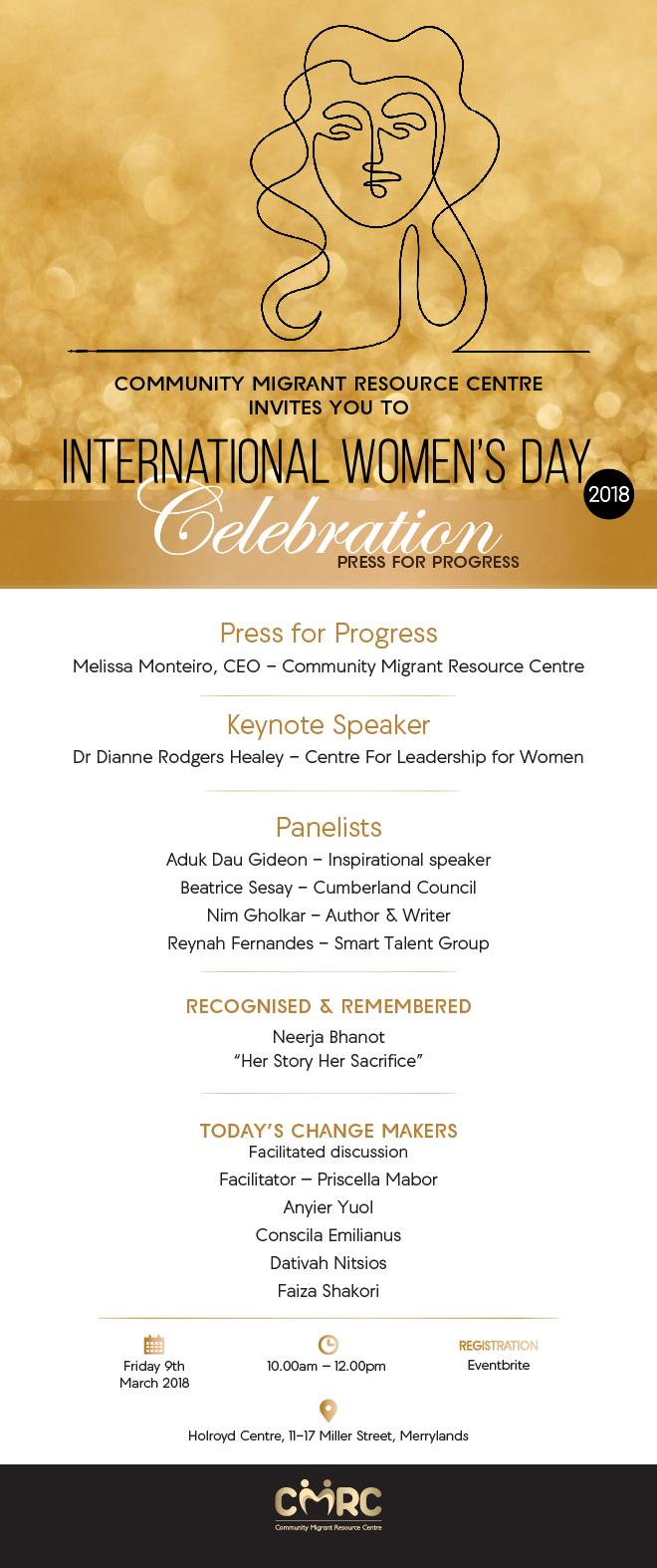 International Womens Day - 2018 CMRC-01.jpg